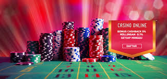 A Live Casino On The Internet Is An Excellent Choice Being Suitable And Enjoyable