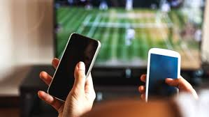 Sports Betting Sites - Best Online Betting Sites 2020