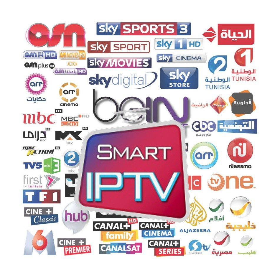 IPTV Canada - Whats The Best IPTV Service?
