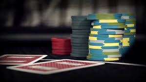 USA Live Blackjack Online Casinos - Play Live Blackjack