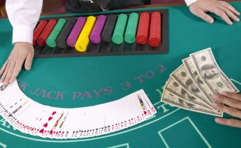 Casino Online Gambling - The Strategies To Fund Your Own Play - Gambling