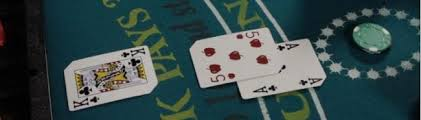 Play live blackjack game and have a great gameplay experience