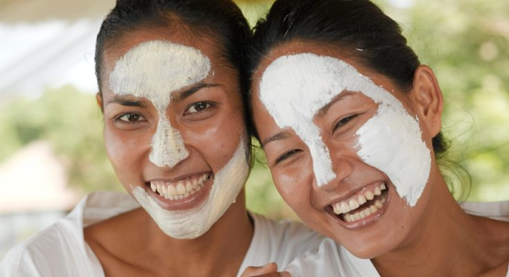 Uncover Methods To Get Wholesome Pores and skin