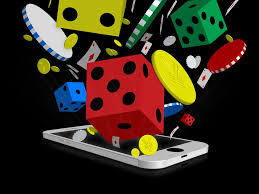 Fine Solutions for the Best Casino Games