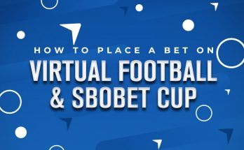 3 Tips that are Important If You would like to Win for Sbobet Betting