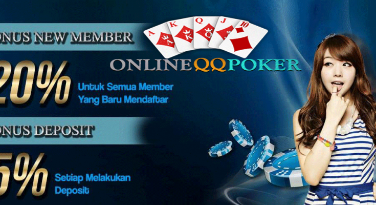 Which Online Casino Is The Safest?