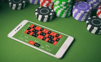 Play Poker Online - Find The Best Form Of Entertainment!