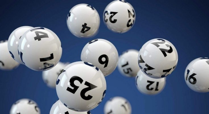 Each Of The Lotto Jackpots Of Your World Accessible