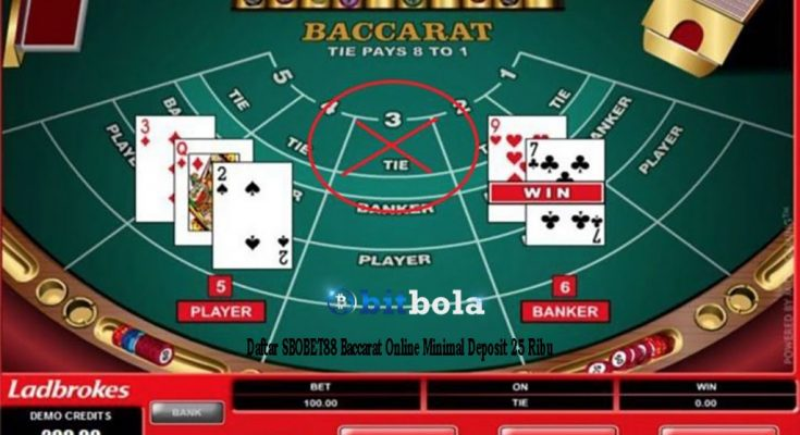 Playing Deposit Poker Online And Win Money In US - Betting
