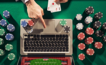 Best Online Casino Betting Indonesia 2020