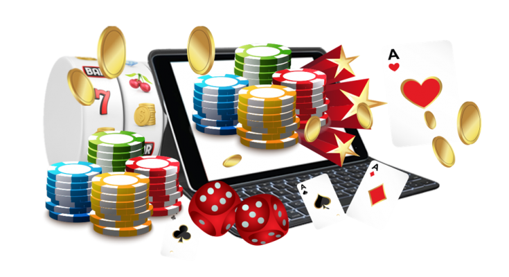 Pennsylvania Online Gambling Would Not Survive High Duty Rate