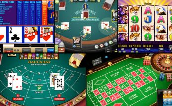 Play Real Money Poker In Pennsylvania