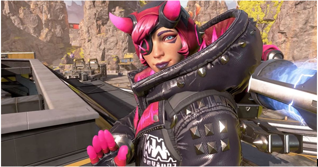 How to get ahead of your friends in Apex Legends?
