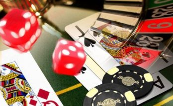Exactly How To Check Out Las Las Vega, For The Individual That Does Not Wager