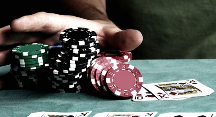 Online Casinos Your Pennsylvania Casino Overview