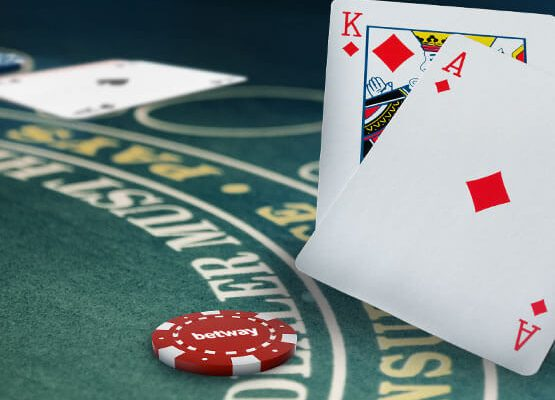 Casino Poker May Not Exist
