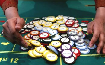 The Reduced Down On Online Gambling Establishment Exposed