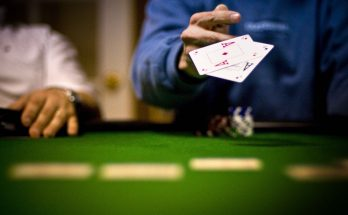 Five Shortcuts For Online Betting That Gets Your End