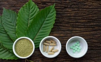 Very Best Kratom Does Not Need To Be Difficult. Read All These 9 Tips