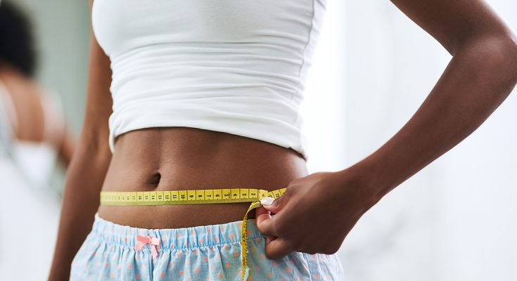 A Pricey Yet Belongings Lesson In Weight Loss