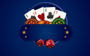 Amusing Casino Quotes online