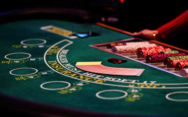 Lucrative Stories You Did Not Understand About Gambling