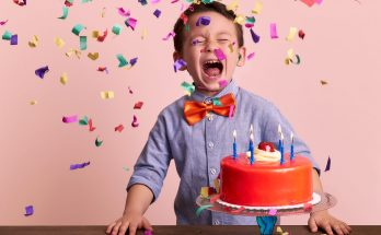 A Quick Program In Indoor Birthday Celebration Event Places