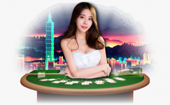 Maintain Away From The Highest Possible 10 Online Gambling Mistakes