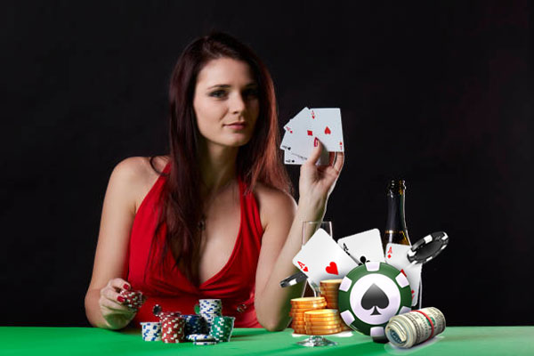 Just How You Can Win Consumers As Impact Markets With Online Gambling