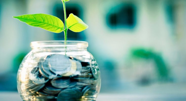 Learn This To Vary The Way You Financial Investment Administration