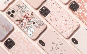 The Secret Of IPhone Cases Which Nobody Is Talking About