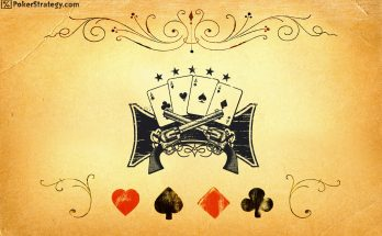 Five Attractive Methods To Enhance Your Gambling Expertise