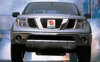 Write-up Uncovers The Misleading Practices Of Suzuki Cars India