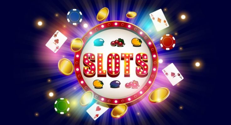 How To purchase (A) Casino On Tight Finances