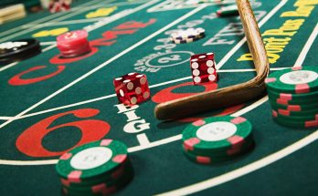What Can You Do About Casino Proper Now