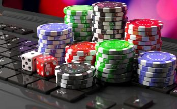 Unknown Information about Casino Made Identified