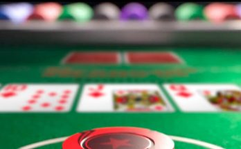 Casino: An Extremely Straightforward Methodology That Works For All