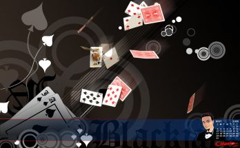 We Wished To draw Consideration To Online Casino