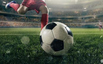 Online Athletics Wagering - An Innovation in Athletics Betting
