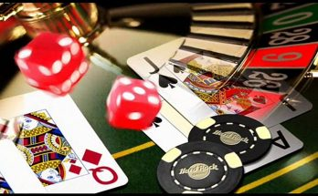 When you Ask Folks About Online Betting, That is What They Answer