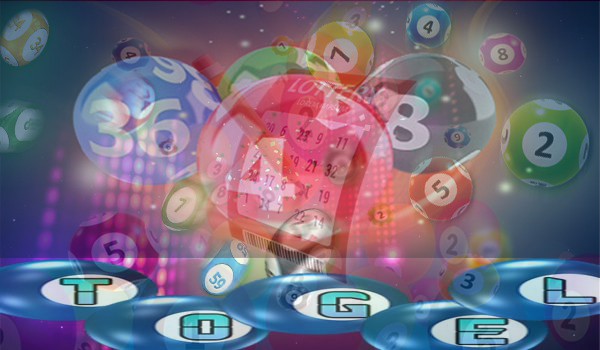 Online Gambling Sites Guide To Communicating Value