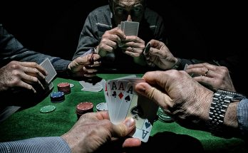 Instructional Look at What Online Gambling Really Does In Our World