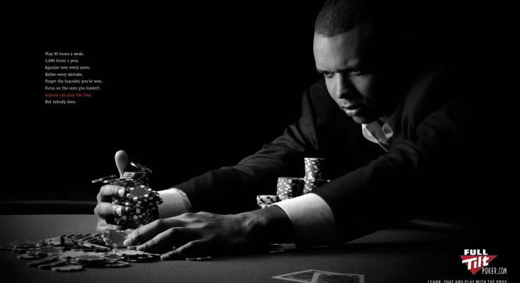 Things It's Best To Do For Casino Success