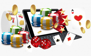Should Fixing Online Casino Take Steps?