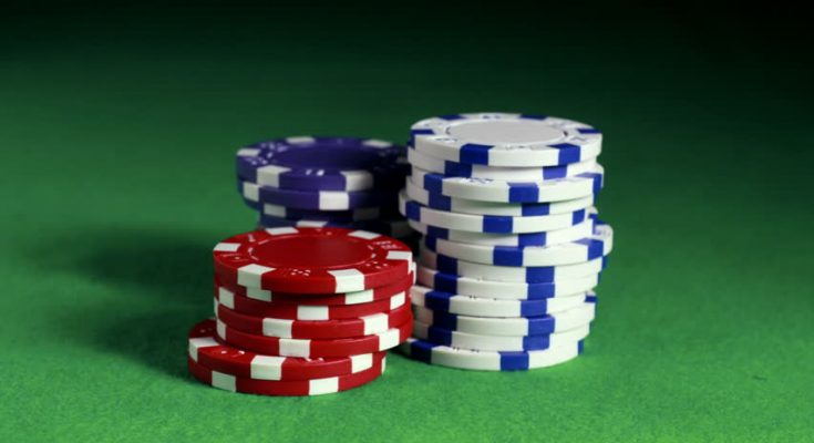 Image Your Casino On Top. Learn This And Make It So