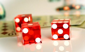 Are You Making These Online Casino Errors?