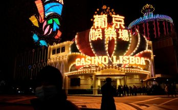 The Explanation Why You Might Be Still An Beginner At Online Casino