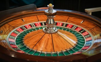 Casino Choices Online Game